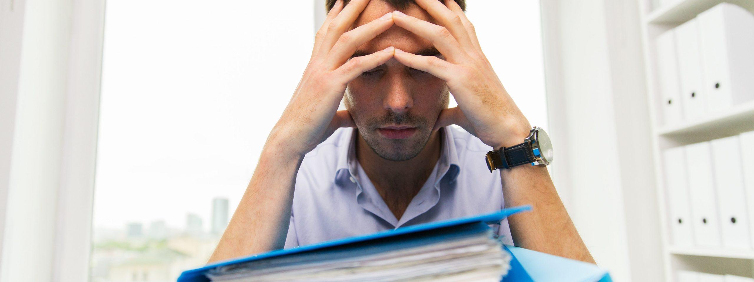 Avoid Commercial Litigation