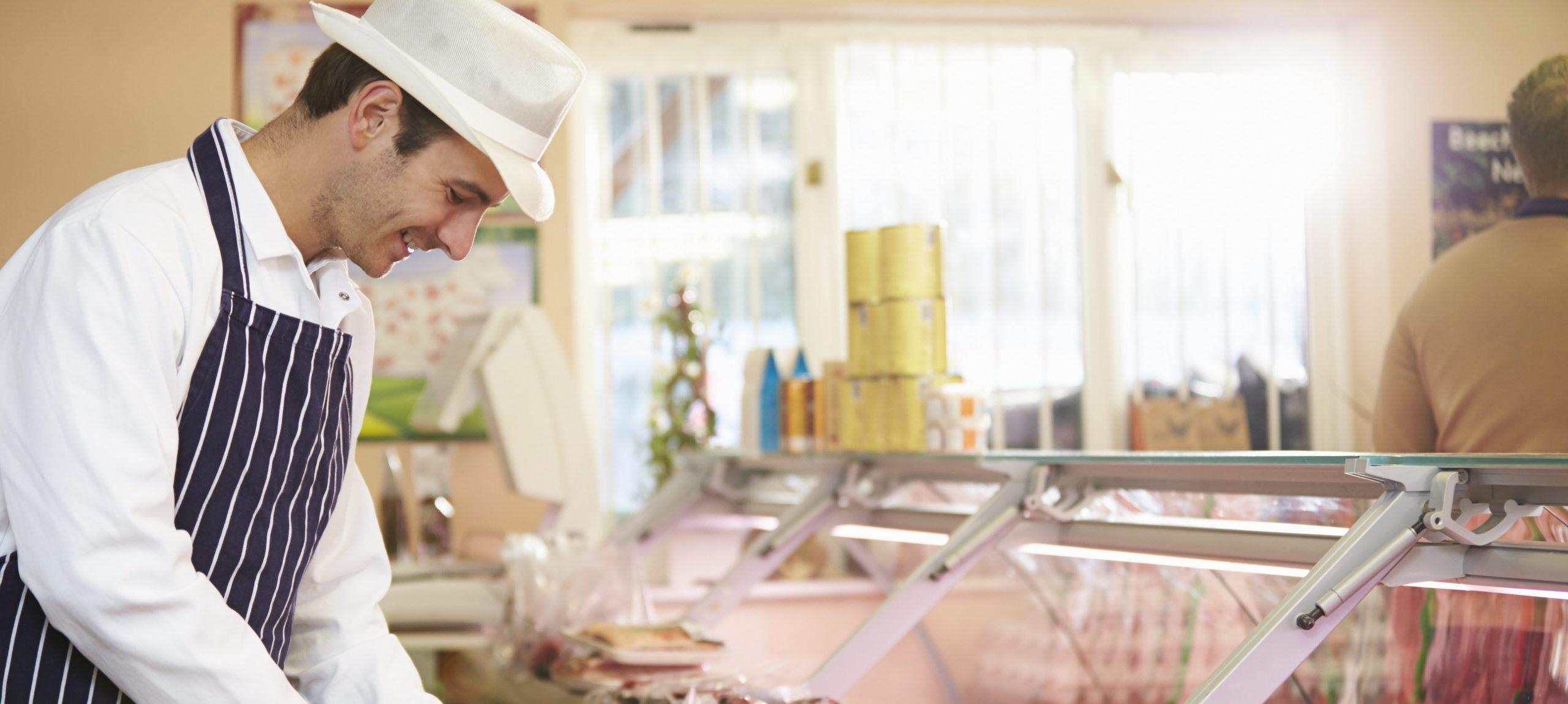 Lease Retail Shop In Queensland